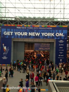NYCM expo