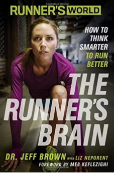 runners brain