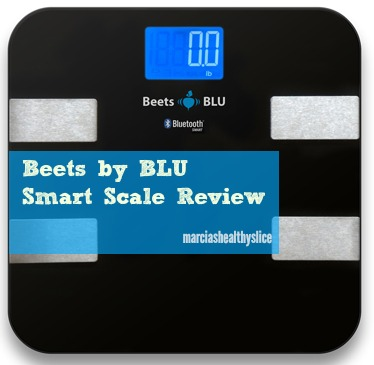 beets scale review