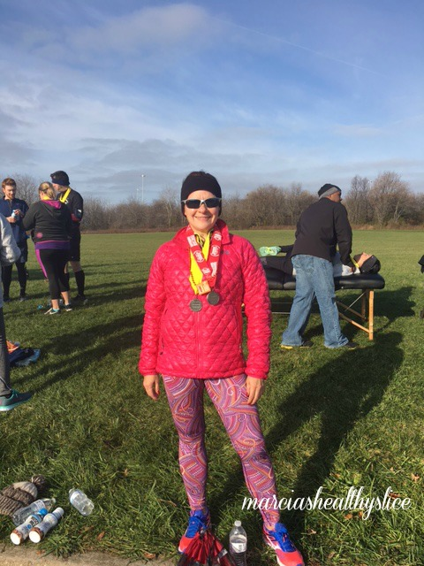schaumburg-turkey-trot-with-medal