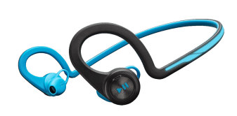 Plantronics BackBeat FIT Wireless Headphones Review and Giveaway