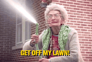 get-off-lawn.png